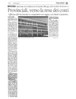 quotidiano19102016