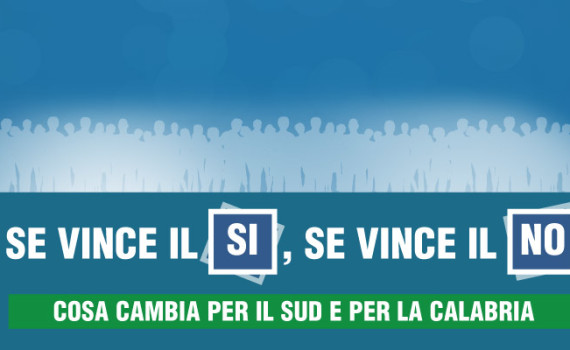 sevinceilsisevinceil-no
