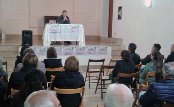 serrastretta-referendum-costituzionale