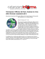 catanzaroinforma19012017
