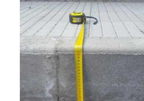 marciapiedi-pontegrande-altezza