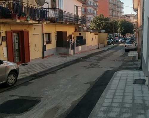 marciapiedi-pontegrande