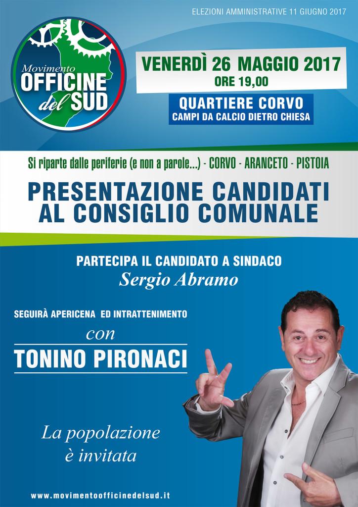 locandina-movimento-presentazione-pironaci-2017