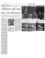quotidiano27052017