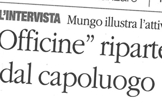 quotidiano30042017