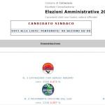 elezioni-comunali-2017-1