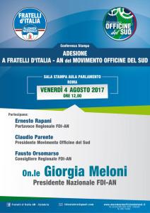 locandina-adesione-fratelli-di-italia-4-ago-2017