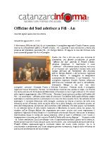 catanzaroinforma04082017
