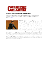 corrieredellacalabria04082017