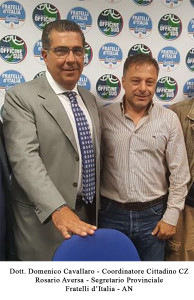 dott-cavallaro-fratelli-di-italia