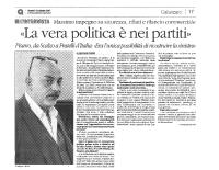quotidiano13102017