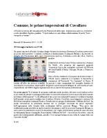 catanzaroinforma28112017