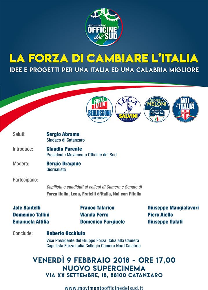 forza-di-cambiare-italia-9-febbraio-2018