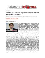 catanzaroinforma17072018
