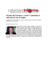 catanzaroinforma18072018