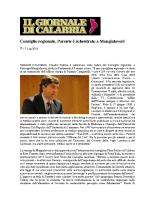 giornaledicalabria17072018