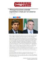 corrierecalabria18122018