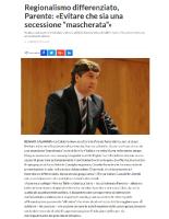 corrieredellacalabria26012019