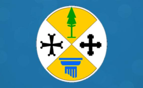 header-regione