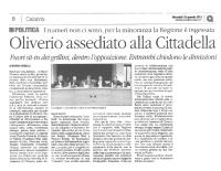 ilquotidiano23012019