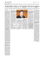ilquotidiano14032019