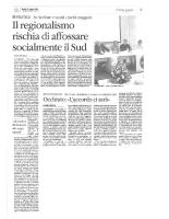 quotidiano27062019