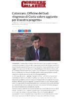 corrieredellacalabria23022020